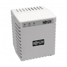Tripp Lite LR604