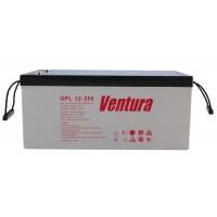 Ventura GPL 12-250