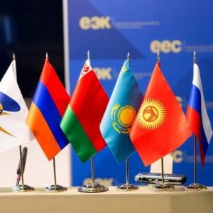 Поставки мембранных насосов Boxer для «RT Alliance» Республика Казахстан