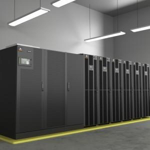 Поставка энергетического оборудования для ПАО «Кубаньэнерго»