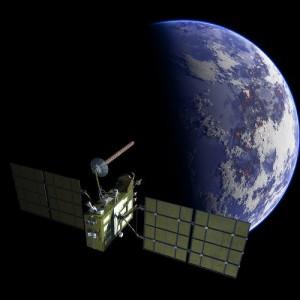 ЛЕВРУС защищает электрооборудование российской науки