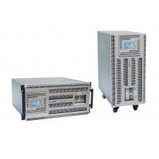 Стабилизатор напряжения IS12000RT (12 кВА)