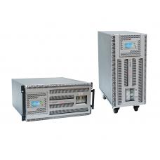 Стабилизатор напряжения IS15000RT (15 кВА)