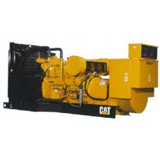 Caterpillar 3508 800 кВт