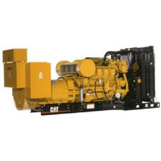 Caterpillar 3508Bосн. 880 кВт