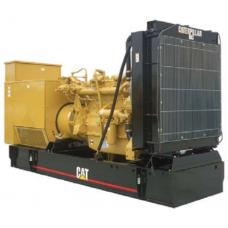 Caterpillar G3406 160 кВт