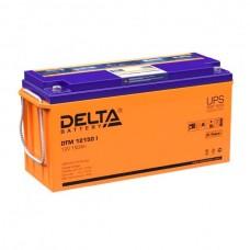 Delta DTM 12150 I