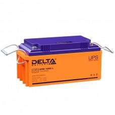 Delta DTM 1265 L