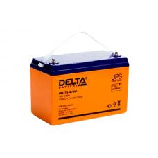 Delta HRL 12-470W