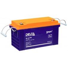 Delta HRL 12-570W