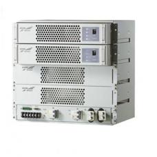 Инвертор Kehua DJN-S12