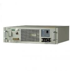 Инвертор Kehua DJN5000-K