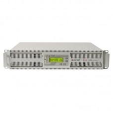 ИБП SR1103TL (3000 ВА)