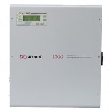 ИБП SW1000L (1000 ВА)