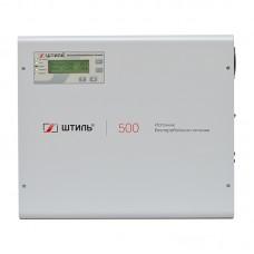 ИБП SW500L (500 ВА)