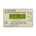 ИБП ST1106L (6000 ВА)
