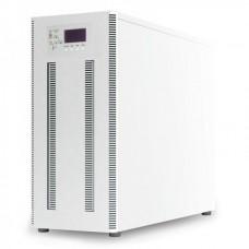 Трехфазный ИБП ST33010 (10 кВА)
