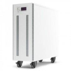 Трехфазный ИБП ST33030 (30 кВА)