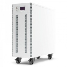 Трехфазный ИБП ST33030S (30 кВА)
