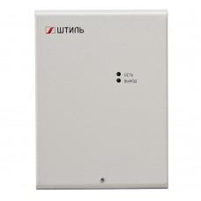 ИБП постоянного тока PS1205B