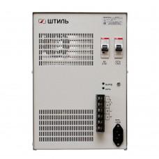 ИБП постоянного тока PS1210G