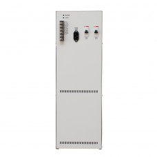 Штиль PS2410G-2