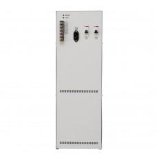 Штиль PS2420G-2