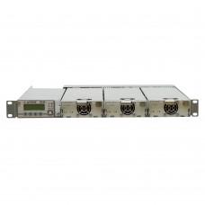 Штиль PS 48-60/500K (I)