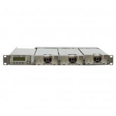 Штиль PS 48-60/500K