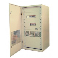 Штиль PS24-0900