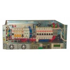 Штиль PS48-0040-4U