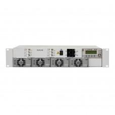 Штиль PS48-0080-2U