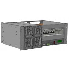 Штиль PS48-0160-4U