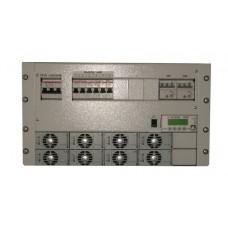 Штиль PS48-0160-6U