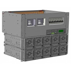 Штиль PS48-0400-9U