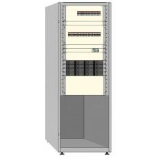 Штиль PS60-0600