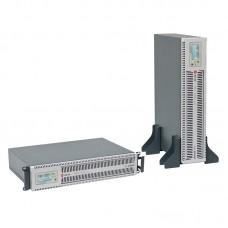 Стабилизатор напряжения IS1500RT (1500 ВА)