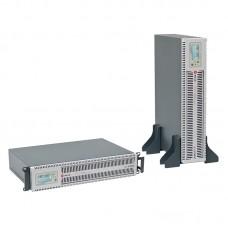 Стабилизатор напряжения IS2000RT (2000 ВА)