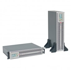Стабилизатор напряжения IS2500RT (2500 ВА)
