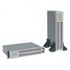 Стабилизатор напряжения IS3000RT (3000 ВА)