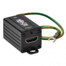 Tripp Lite B110-SP-HDMI