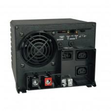 Tripp Lite APSX1250