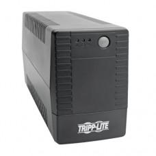 Tripp Lite OMNIVSX450