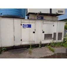 ДГУ 400 кВт FG Wilson P550Р1 2006 г.в