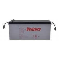 Ventura GPL 12-200