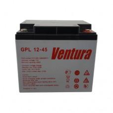 Ventura GPL 12-45