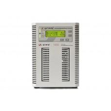 ИБП ST1101L (1000 ВА)