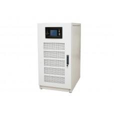 Модульный трехфазный ИБП SM060 (1x20) 20 кВА