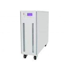 Трехфазный ИБП ST33015S (15 кВА)