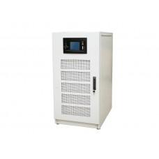 Модульный трехфазный ИБП SM060 (2x20) 40 кВА